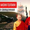 фото на странице Saiman.ip.team