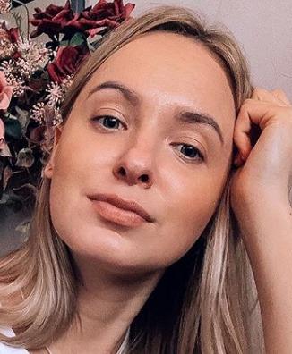 Блогер uvitskaya_mrs