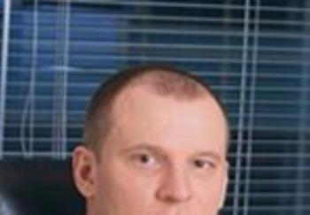 Блогер Сергей Шаталов