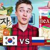 реклама в блоге Андрей Ширгин