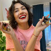 лучшие фото anna_ustyuzhanina