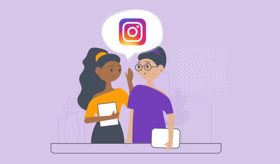 Instagram назовёт пользователей  по-новому