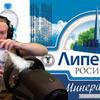 реклама на блоге Павел Федянин