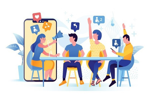 ТОП-5 мифов в социальных сетях, в которые Вы верите