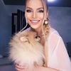 реклама на блоге Алена Вражевская