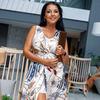 реклама в блоге Мадина Дмитриева