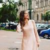 фото на странице Марина Захарова
