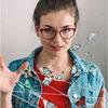 разместить рекламу в блоге Юлия Безудержное веселье