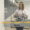 реклама на блоге Ольга fitness_olyarozet
