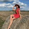 реклама в блоге Анна Любимова