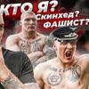 лучшие фото nikita_vorogbitov
