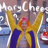 реклама у блогера marychees