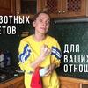 реклама в блоге julia_polomina