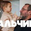 реклама в блоге starikova.t.v