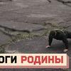 лучшие фото xenia_sobchak