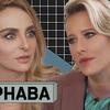 реклама на блоге xenia_sobchak