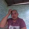новое фото Семья В селе