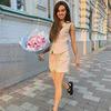 реклама на блоге Юлия Рейми