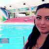 заказать рекламу у блогера Рима Пенджиева