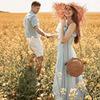 реклама в блоге Алиса Ковалева