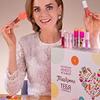разместить рекламу в блоге Ольга Михневич