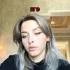 новое фото Виктория viwa02