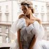 разместить рекламу в блоге Ксения Шишмарева