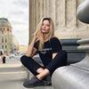 фотография Ксения Шишмарева