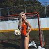 разместить рекламу в блоге Ольга Дмитриева