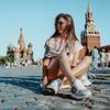 лучшие фото Валерия Миловидова