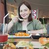 разместить рекламу в блоге Юлия Боярова