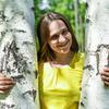 реклама у блогера Борис и Татьяна Бровченко