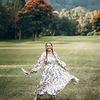 лучшие фото Ольга Валяева
