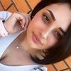 заказать рекламу у блогера ___rekhina___