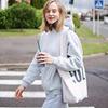 разместить рекламу в блоге Каролина karolina_kanon