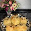 заказать рекламу у блогера Нурзаде Рецепты