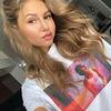 новое фото karina_ilinichna