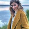 фото на странице Катя Гижевская