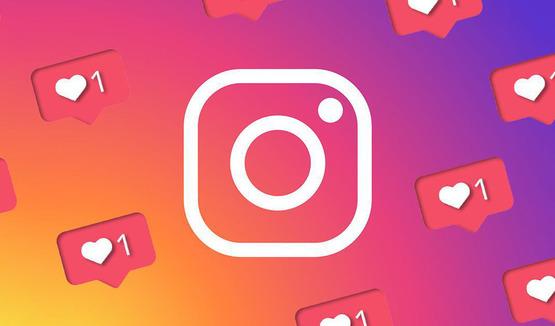 Ремиксы, Stories и меню в Instagram
