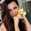 разместить рекламу в блоге Марина Камаева