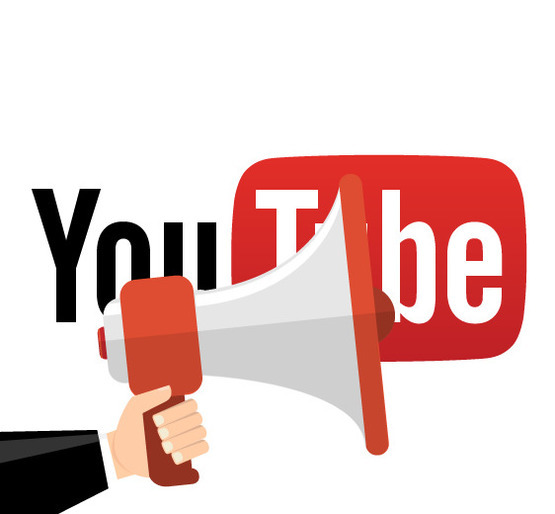 YouTube ждёт рост количества рекламы