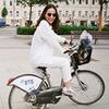 реклама у блогера Анна Латария