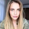 реклама у блогера Ирина Кирсанова