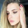 фото на странице Ирина Кирсанова