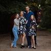 новое фото Адель Сергеенкова
