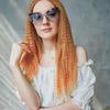 новое фото Валентина Mamavalya