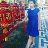 фото на странице Инна inna_i_pelageya