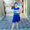 фото Инна inna_i_pelageya