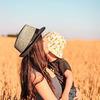 фото на странице Юлия yulia_rise_