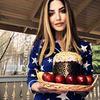 лучшие фото Кристина Муртузалиева